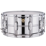 Ludwig LM402 Snare Drum
