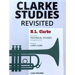 Clarke Studies Revisited