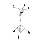 Yamaha SS745A Concert Height Snare Drum Stand