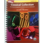 Classical Collection (Starter Pack)