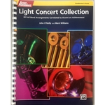 Light Concert Collection (Starter Pack)