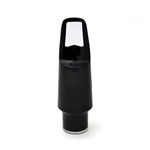 Lakey 5*3 Tenor Saxophone Mouthpiece