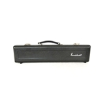 Gemeinhardt Flute Case for C foot models