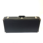 Badger B-5 Bassoon Case