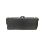 Badger B-23 Tenor Saxophone Case