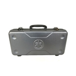 Yamaha Advantage Trumpet Case