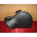 Badger B-15 French Horn Case, plastic