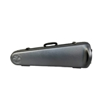 Yamaha F-Attachment Tenor Trombone Case