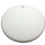 "Remo Diplomat 16"" Batter Head Coated"