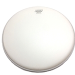 "Ludwig Ensemble 15"" Medium Coated Batter Head"