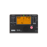 Korg TM-60 Combination Tuner and Metronome