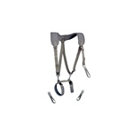 Neotech Tuba Harness - Regular