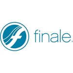 Finale 26 Site License (5-29 Users)