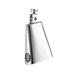 Meinl Chrome Finish Cowbell 6 1/4""