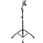 Meinl Headline Series Bongo Stand (Black)
