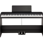 Korg B2SP Digital Piano (with stand)