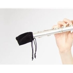 Flute Foot Cover