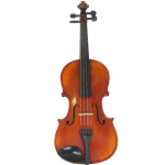 Ellis Music Sonata 4 Violin