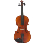 Ellis Music Sonata 5P Violin
