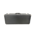 Badger B-17 Semi-Gladstone Trumpet Case