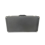 Badger B-604 Economy Trumpet Case