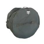 H&B Tuxedo Bag for 16x22 Bass Drum