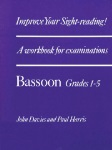 Improve Your Sight-reading for Bassoon
