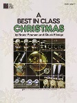 A Best in Class Christmas for Bassoon