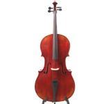 Ellis Bravura 9C Cello