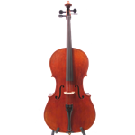 Ellis Bravura 12C Cello