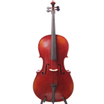 Ellis Bravura 30C Cello