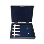 Bassoon Reed Case (holds 4)