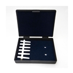 Oboe Reed Case (holds 6)