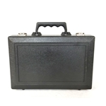 Badger B-18 Oboe Case, plastic