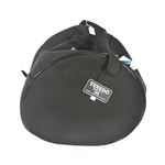 "H&B Tuxedo Bag for 11""x13"" Tom Drum"