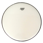 "Ludwig Ensemble 16"" Batter Head, Heavy White"