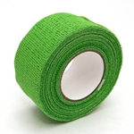 Vater Stick & Finger Grip Tape, green