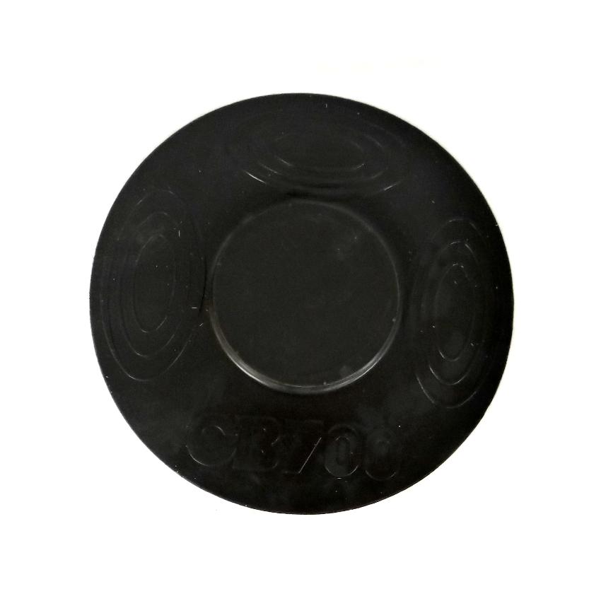 cb snare drum practice pad ellis music. Black Bedroom Furniture Sets. Home Design Ideas