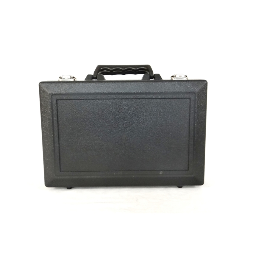 Badger B-7 Bb Clarinet Case, plastic