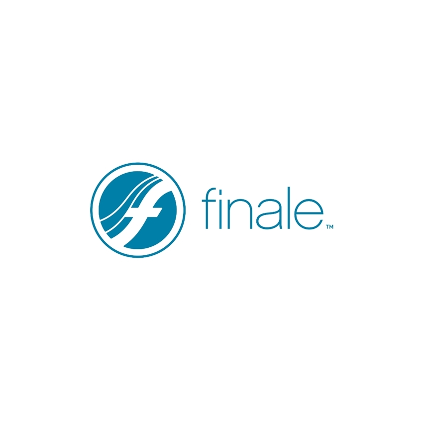 Finale 26 Retail Edition Download