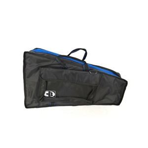 CB Percussion Kit Bag