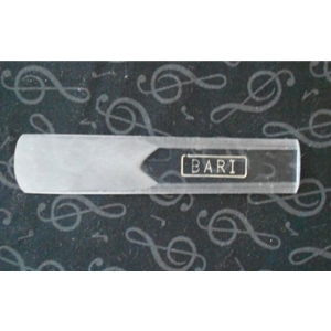 Bari-Brand Synthetic Tenor Sax Reed, Hard