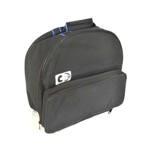 CB Snare Drum Kit Backpack Bag