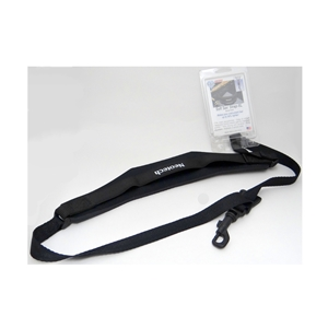 Neotech Soft Sax Neck Strap w/Swivel Hook, X-Long
