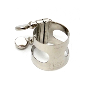 Bonade Bb Clarinet Ligature