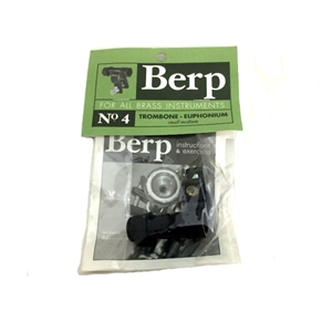 BERP for Trombone/Euphonium (sm. to med.), No. 4