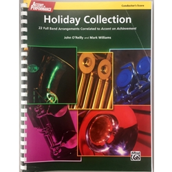 Holiday Collection (Starter Pack)