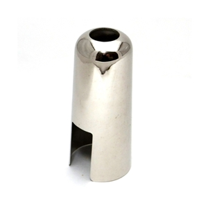 APM Bass Clarinet Mouthpiece Cap