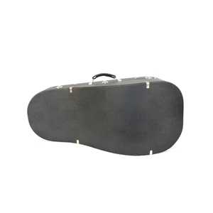 Badger B-1 Baritone Horn Case (Bell-Front)