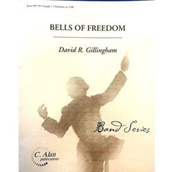 Bells of Freedom